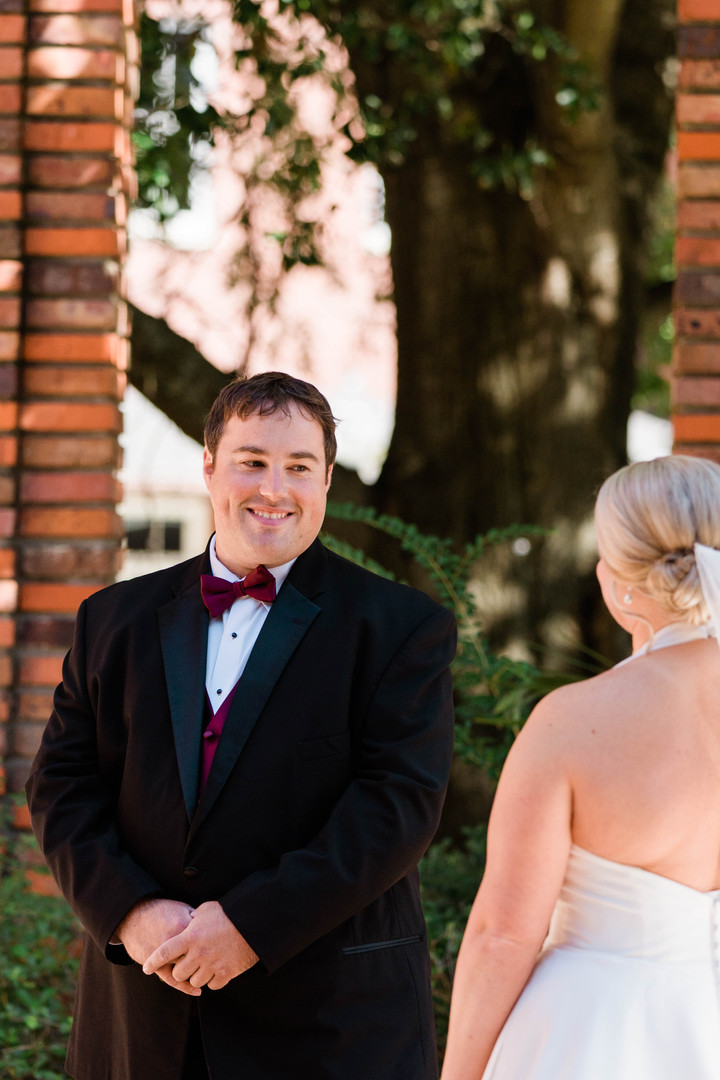 BooneWedding2019-103.jpg