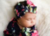 BabyStar-29.jpg