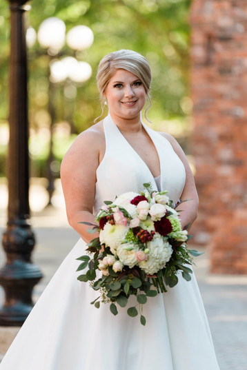 BooneWedding2019-201.jpg