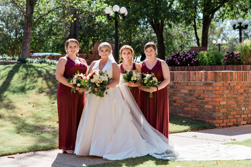 BooneWedding2019-113.jpg