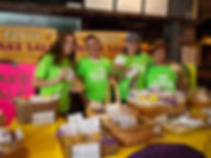 Jenna-Bash-Volunteers