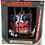 Thumbnail: Boglins Dark Lords - Crazy Clown