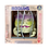 Thumbnail: Boglins - King Drool