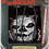 Thumbnail: Boglins Dark Lords-Bog O'Bones