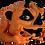 Thumbnail: Boglins Dark Lords -  Blobkins