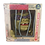 Thumbnail: Boglins Red Eyes- King Dwork (série limitée)