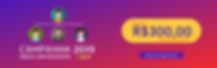 Banner site full.png