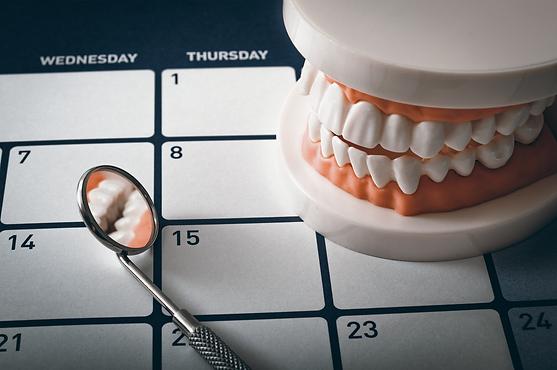 Planejamento Virtual em Cirurgia Guiada em Implantodontia