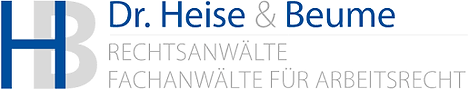 Dr. Heise & Beume Steuerberater Guth Freye