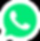 Whatsapp atendimento UNCEM