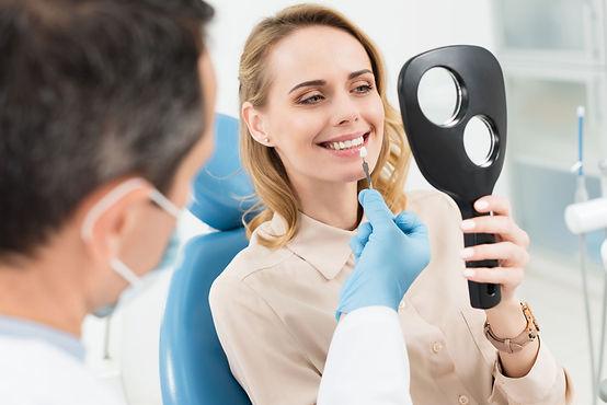 Imersão Avançado em Implantodontia