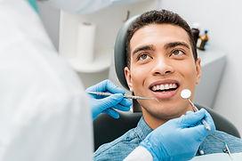 Controle da Hipersensibilidade Dentinária e Lesões Cervicais não Cariosas