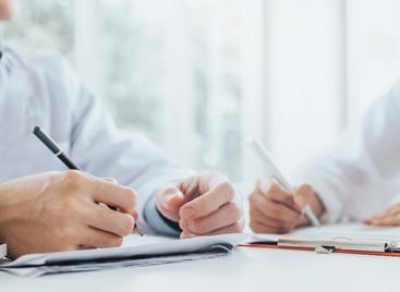 Odontologia, mercado, competitividade e perspectivas