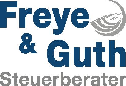 Freye & Guth Steuerberater Osnabrück