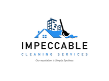 Impeccable Logo.png
