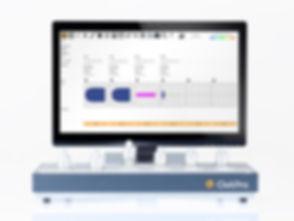 Enicor_ClotPro_product_shot_V2.jpg