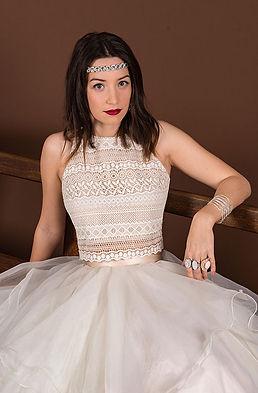 mandy bodice - clara skirt.jpg