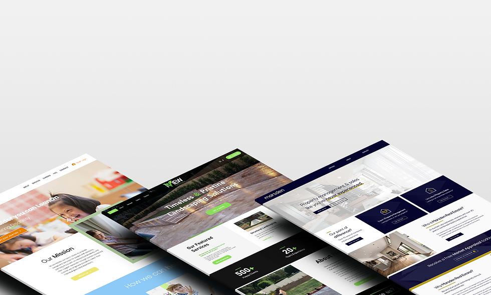 website wallpaper.png