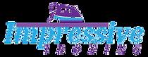 Impressive Ironing Logo.png