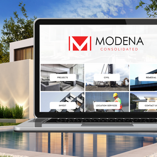 Modena Consolidated
