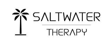 Logo 1 - Saltwater Therapy.jpg