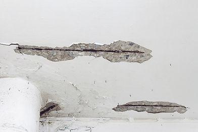 Concrete-Cancer-Repairs-Hero-1366x911.jp