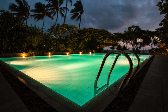 Pool at night - soft edit copy.jpg