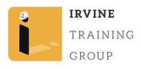 ITG logo.jpg