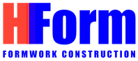 HForm logo.png