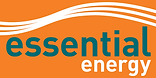 essential energy logo.png