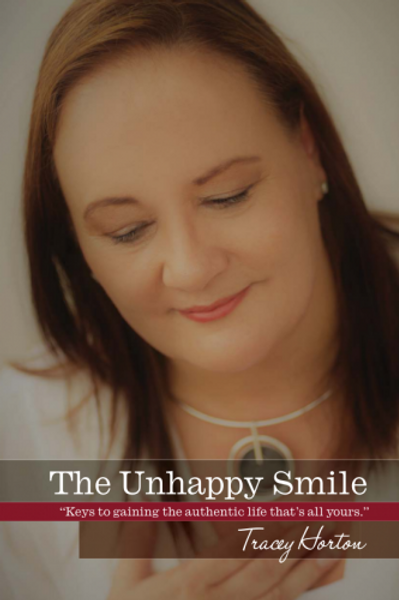 The Unhappy Smile