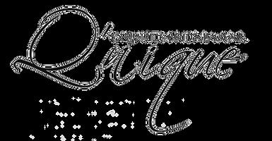qnique logo.png