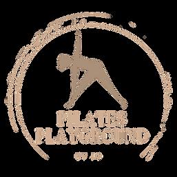 PP Logo 2.png