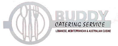 Buddys Catering Logo.png