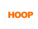 Hoop Tours Logo.png