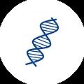 myDNA Testing