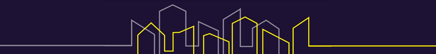 Kopie von Webpage Design Vorlagen - edit
