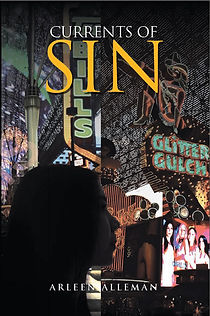 Currents of Sin