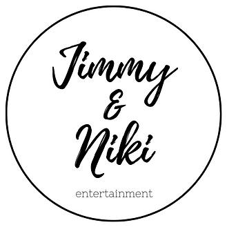 Jimmy & Niki Ent.png