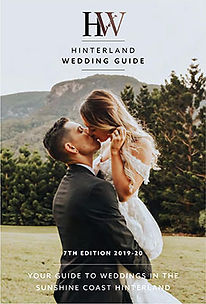 sunshine-hinterland-wedding-guide-cover.