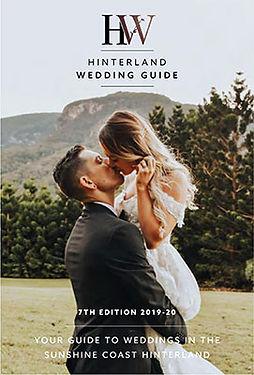 sunshine-hinterland-wedding-guide-cover.