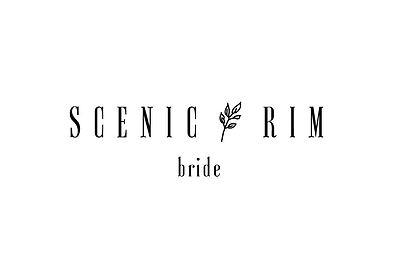 Scenic-Rim-Bride-Final-Logo_Black.jpg