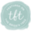 the-brides-tree-teal-badge[8882].png