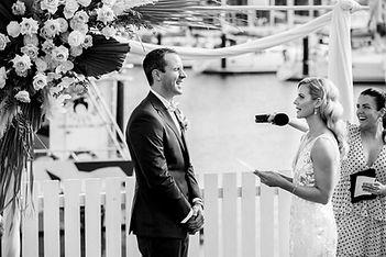 Lana Drew Wedding.jpg