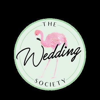 The Wedding Society Logo.webp