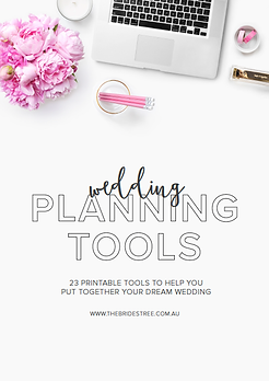 The Brides Tree Planning Tools.png