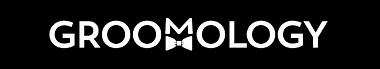Groomology.png