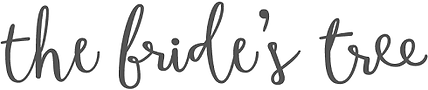 The Brides Tree Logo.png