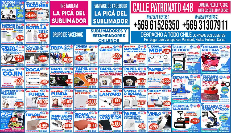 imprimir-288x166-web.jpg