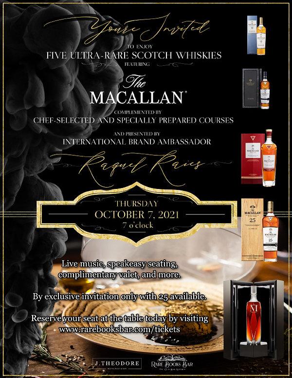 macallan_invite.jpg